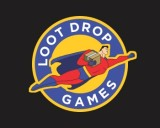 https://www.logocontest.com/public/logoimage/1589291007Loot Drop Games Logo 28.jpg