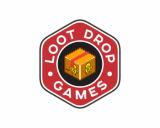 https://www.logocontest.com/public/logoimage/1589292059loot4.png