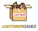 https://www.logocontest.com/public/logoimage/1589292463LGDMSMALL.jpg