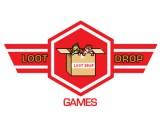 https://www.logocontest.com/public/logoimage/1589293398LGDosmall.jpg