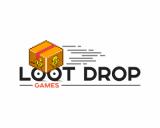 https://www.logocontest.com/public/logoimage/1589293589loot5.png