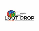 https://www.logocontest.com/public/logoimage/1589294390loot6.png