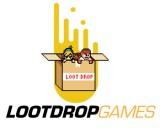 https://www.logocontest.com/public/logoimage/1589294436LGDPSMALL.jpg