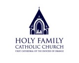 https://www.logocontest.com/public/logoimage/1589312968Holy-Family-Catholic-Church-1.jpg