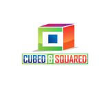 https://www.logocontest.com/public/logoimage/1589337285CUBEDANDSQUARED-01.png