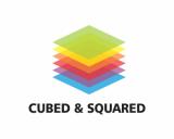 https://www.logocontest.com/public/logoimage/1589383343Cubet2.png