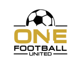 https://www.logocontest.com/public/logoimage/1589389868one football_1.png