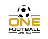 https://www.logocontest.com/public/logoimage/1589389868one football_2.png