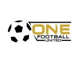 https://www.logocontest.com/public/logoimage/1589389868one football_4.png