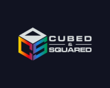 https://www.logocontest.com/public/logoimage/15893978521.png