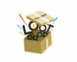 https://www.logocontest.com/public/logoimage/1589426797loot7.png