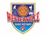 https://www.logocontest.com/public/logoimage/1589430724Westerville2.png
