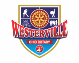 https://www.logocontest.com/public/logoimage/1589431480Westerville3.png
