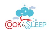 https://www.logocontest.com/public/logoimage/1589462953COOK_SLEEP.jpg