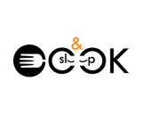 https://www.logocontest.com/public/logoimage/1589477695COOK_SLEEP.png