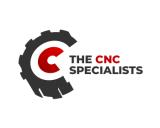 https://www.logocontest.com/public/logoimage/1589491757cmc03.png