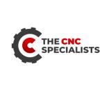 https://www.logocontest.com/public/logoimage/1589492505cmc06.png