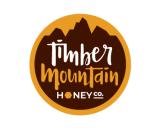 https://www.logocontest.com/public/logoimage/1589495542000please01.png
