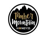 https://www.logocontest.com/public/logoimage/1589495542000please02.png