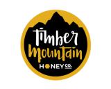 https://www.logocontest.com/public/logoimage/1589496121000please04.png