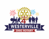 https://www.logocontest.com/public/logoimage/1589515817Westerville4.png
