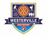 https://www.logocontest.com/public/logoimage/1589516061Westerville5.png