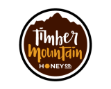 https://www.logocontest.com/public/logoimage/1589517124timbermountain3.png