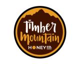 https://www.logocontest.com/public/logoimage/1589517124timbermountain4.png