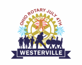https://www.logocontest.com/public/logoimage/1589554193Westerville8.png