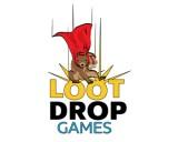 https://www.logocontest.com/public/logoimage/1589557016LDGRSMALL.jpg