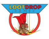 https://www.logocontest.com/public/logoimage/1589558298LDGTSMALL.jpg
