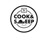 https://www.logocontest.com/public/logoimage/1589562497COOK_SLEEP8.jpg