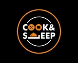 https://www.logocontest.com/public/logoimage/1589563035COOK_SLEEP11.jpg