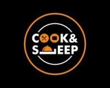 https://www.logocontest.com/public/logoimage/1589563035COOK_SLEEP11.jpg