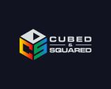 https://www.logocontest.com/public/logoimage/15895666551.png