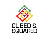https://www.logocontest.com/public/logoimage/1589573170cubed-square.jpg