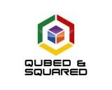 https://www.logocontest.com/public/logoimage/15895785211.jpg