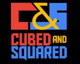 https://www.logocontest.com/public/logoimage/1589580584350.jpg