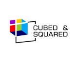 https://www.logocontest.com/public/logoimage/1589612441Cube_Squared.png
