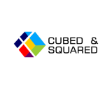 https://www.logocontest.com/public/logoimage/1589612825Cube_Squared.png