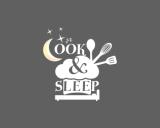 https://www.logocontest.com/public/logoimage/1589622912COOKANDSLEEP-03.png
