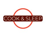 https://www.logocontest.com/public/logoimage/1589623465COOK_SLEEP-v11.jpg