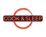 https://www.logocontest.com/public/logoimage/1589623487COOK_SLEEP-v12.jpg