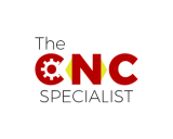 https://www.logocontest.com/public/logoimage/1589644921the cnc specialist 2.png