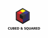 https://www.logocontest.com/public/logoimage/1589645555Cubet3.png