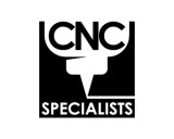 https://www.logocontest.com/public/logoimage/1589672249The-CNC-Specialists03.jpg