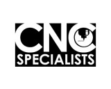 https://www.logocontest.com/public/logoimage/1589696643The-CNC-Specialists.jpg