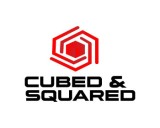 https://www.logocontest.com/public/logoimage/1589702053cubed2.jpg