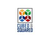 https://www.logocontest.com/public/logoimage/1589713271CUBEDANDSQUARED-03.png