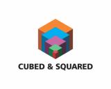 https://www.logocontest.com/public/logoimage/1589717052Cubet5.png